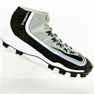 Nike Men Baseball Cleats Huarache 2KFilth Keystone